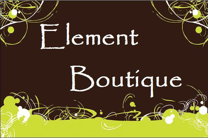 Element Boutique