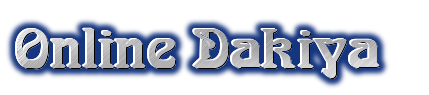 Indian Dakiya Learning And Sharing My Online Experience