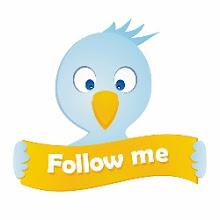 - Twitter -