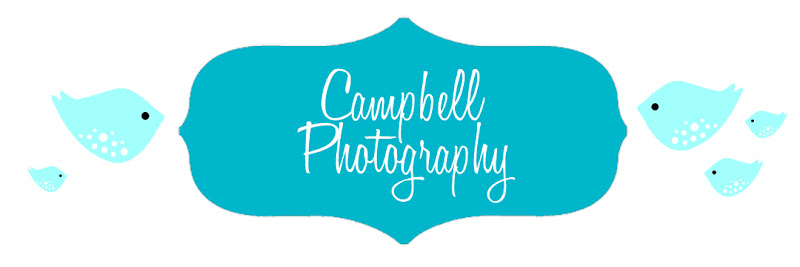 Campbell Photography