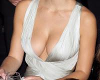 Sexy pure woman