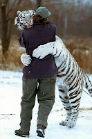 Give your Father a Big Hug