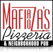 Mafiaoza's