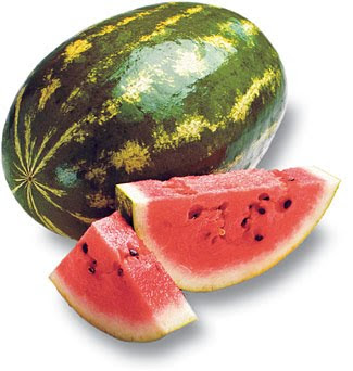 VAn Jones, Watermellon