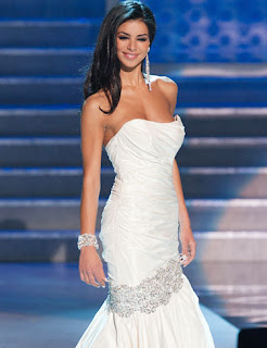 Rima Fakih,Miss USA, Muslim women
