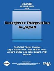 Enterprise Integration in Japan