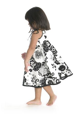 clothing for children-69