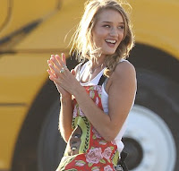 foto Rosie Huntington-Whiteley-transformers-3