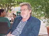 Eindredactie Thierry Deleu