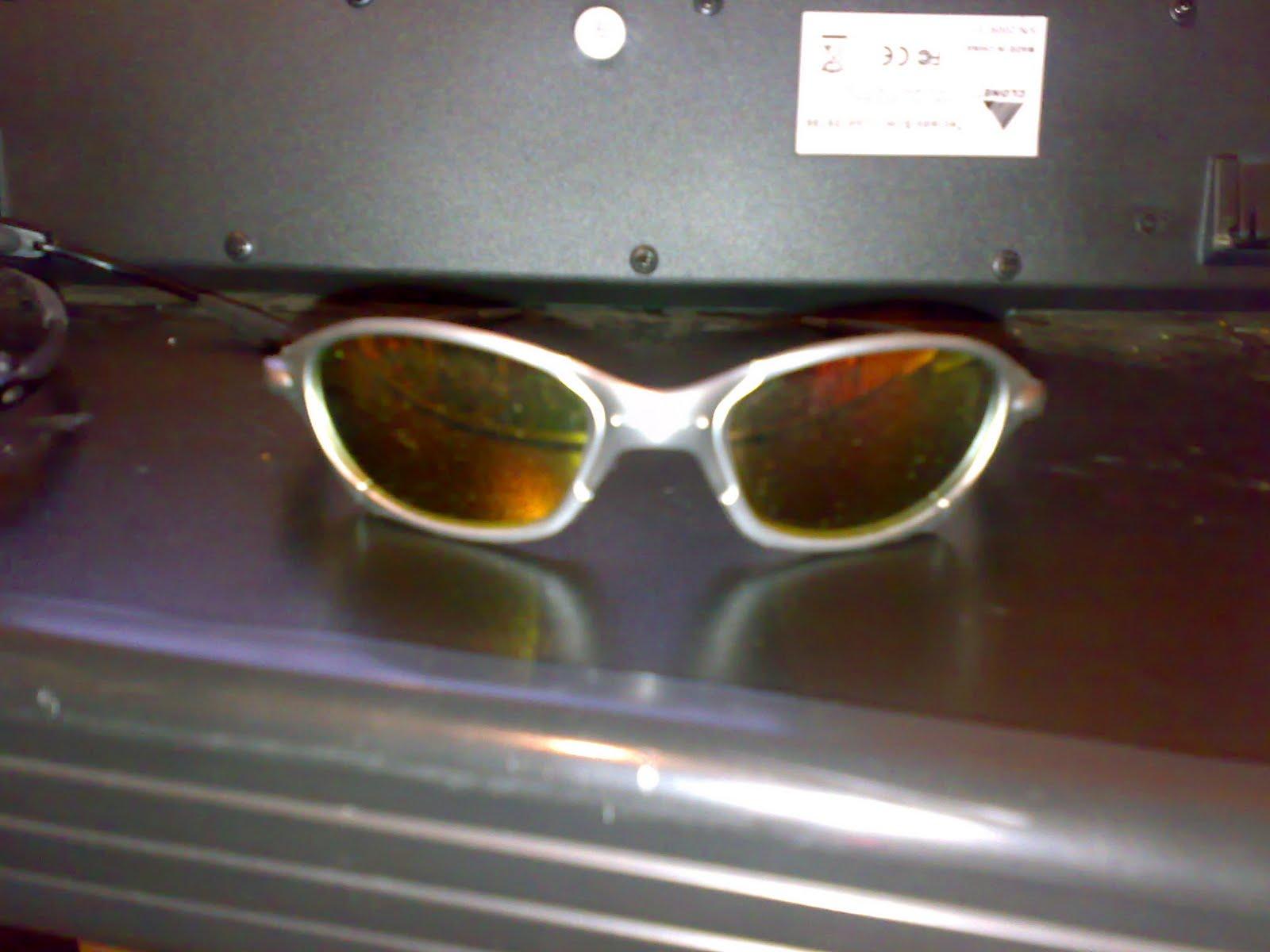 Arquivos de aço moveis para escritorio e utensilios pessoais: Oculos  #60493A 1600x1200