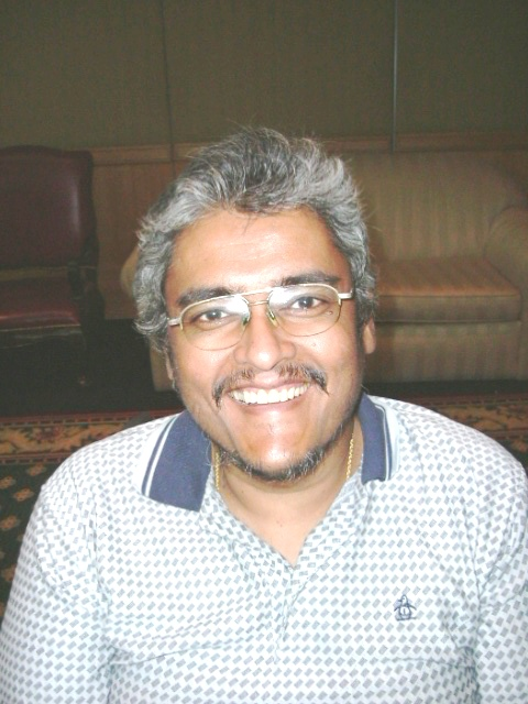 aNthoNy siva balaN thaNasayaN