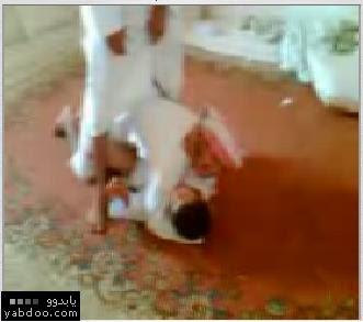 اغتصاب وتصوير الواقعة يوجد صورة 57_p41055%5B1%5D.jpg