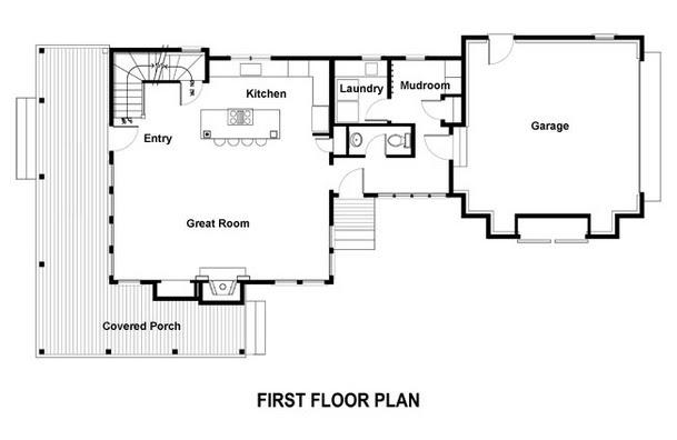 hgtv 2015 dream home giveaway breaking news videos amp more green house nursing home floor plan