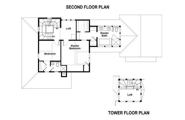Hgtv 2015 dream home floor autos post for Dream floor giveaway