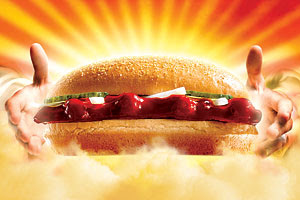 the konformist blog the cult of the mcrib