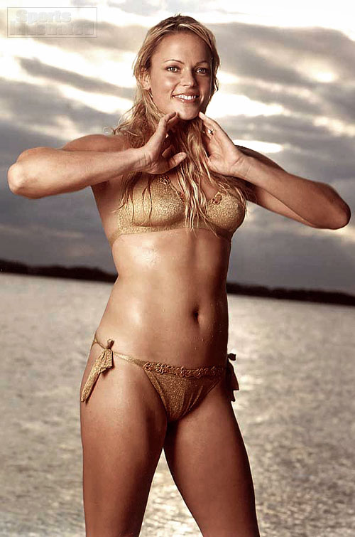 jennie finch naked pictures