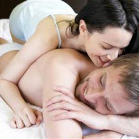 memuaskan suami bercinta