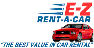 Rent A Car In Shelbyville Tn