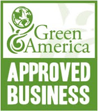 Workbench 2.0 Receives Green America's Business Seal of Approval