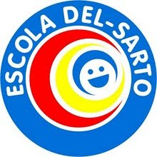 Escola Del-Sarto