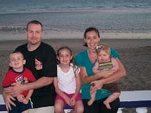 * Haslett Family *