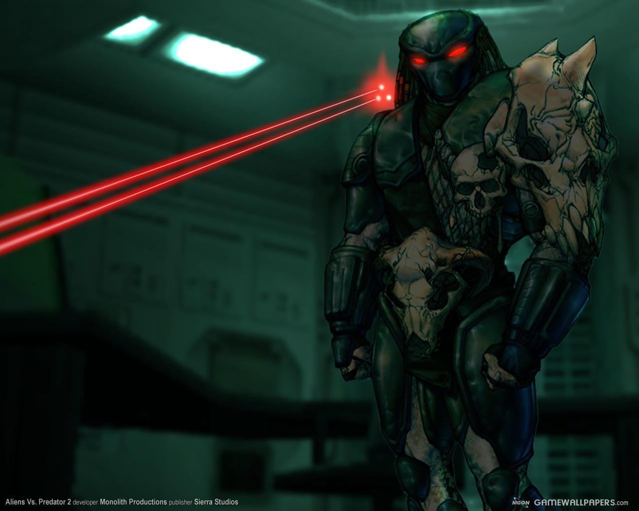 http://4.bp.blogspot.com/_ahWa4F79x9k/TOBtMQKOfsI/AAAAAAAAAB0/ACoJjMx21s8/s1600/Alien-Vs-Predator-Juego-11280.jpg