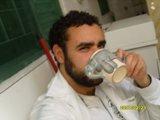 Blog do Bari