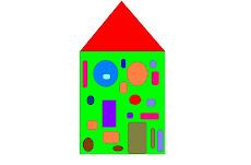 A Casa do Tomate