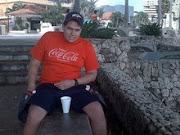 San Juan en Rock