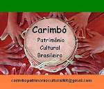Patrimômio Cultural Brasileiro