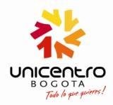 Unicentro Bogotá