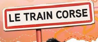 le_train_corse