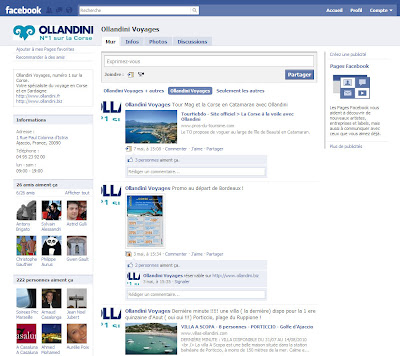facebook_Ollandini