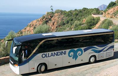 Autocar Ollandini
