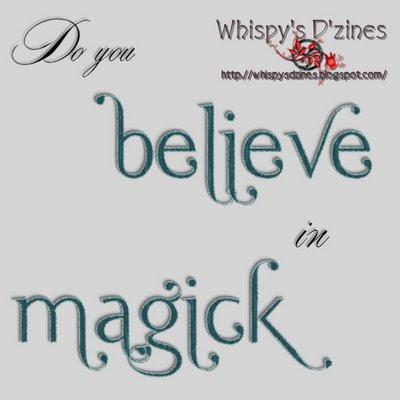http://whispysdzines.blogspot.com