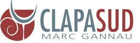 Clapasud Info