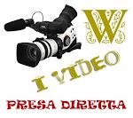 LE VIDEO INTERVISTE