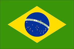 O VERDADEIRO TECIDO DO BRASIL