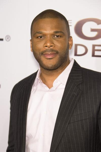 tyler perry movies list. hair the movie list Tyler