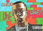 THE CHEXX MIXTAPE