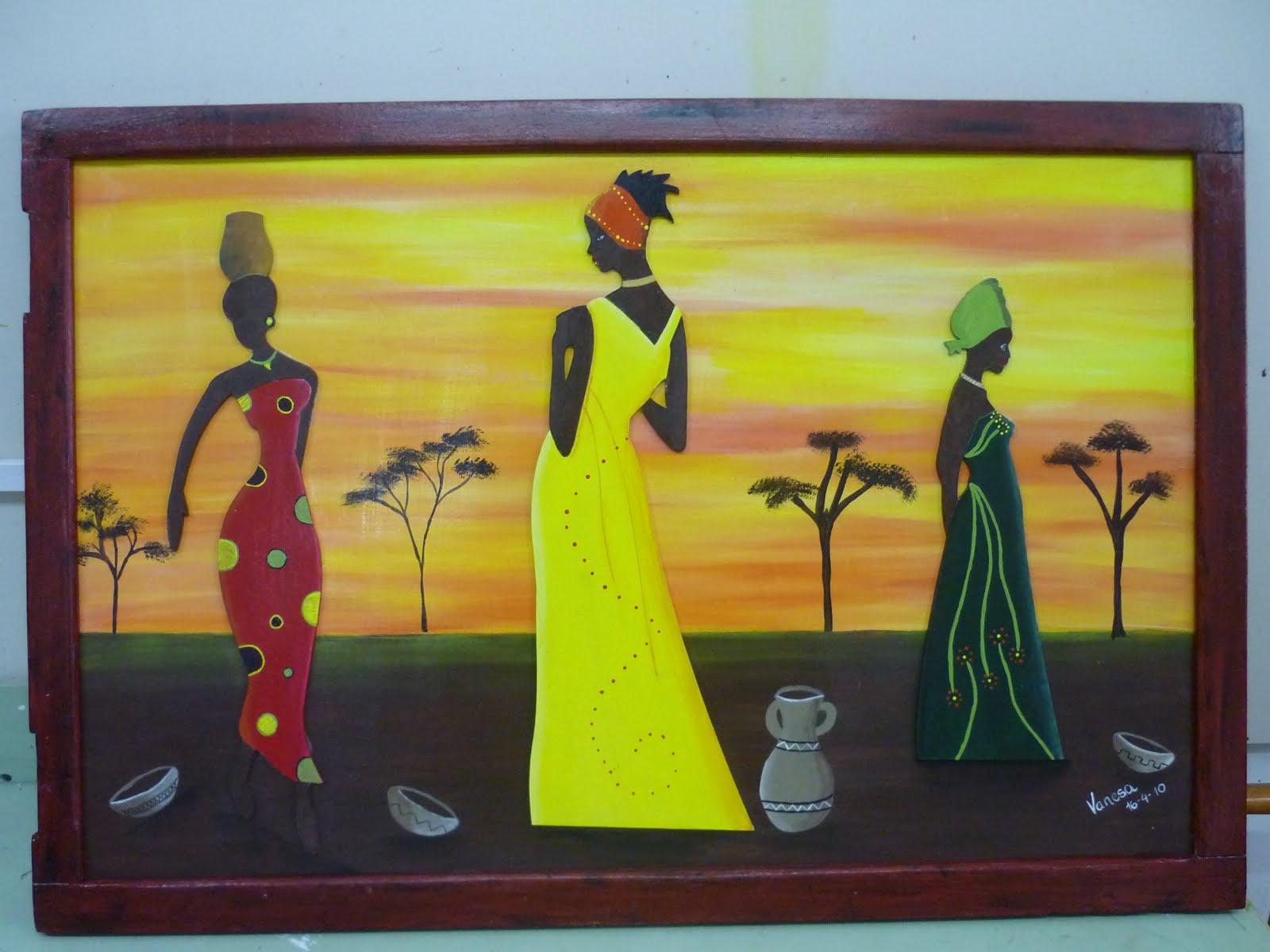 Perfecto Mujeres Negras Para Colorear Galería - Dibujos Para ...