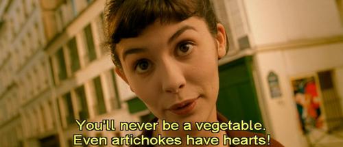 [artichokes]