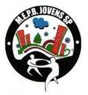 MEPB Jovens Sudeste