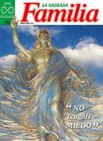 Última revista nº 1426