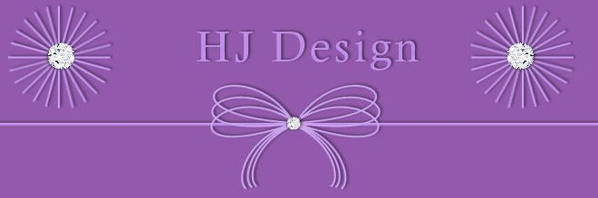 HJ design