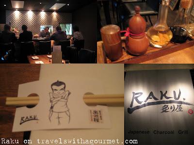 http://4.bp.blogspot.com/_ajF8iI0pLHg/SbTdCKltaLI/AAAAAAAADBg/Krvy_BfkDMQ/s400/PCasa+Raku.jpg