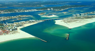 orange beach, alabama, united states, america
