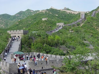 great wall beijing china, beijing, china tourist attractions