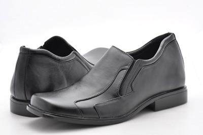 Trend Sepatu 2011 Tren Model Desain Sepatu Terbaru Pria Wanita Tahun