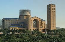 Mayor Monumento Mariano en el Mundo